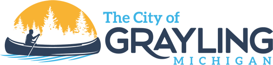 City of Grayling